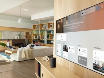 Review: Samsung QE49Q70R (Q70R-serie) Ultra HD QLED lcd-tv