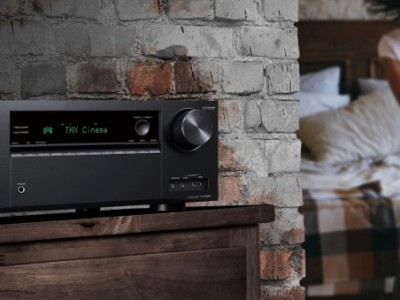 Review: Onkyo TX-NR696 av-receiver – de overtreffende trap qua streaming