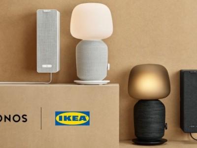Alles wat je moet weten over IKEA Symfonisk – Sonos speakers van IKEA