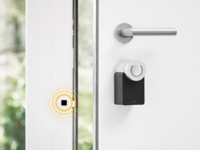 Review: Nuki Smart Lock 2.0 – nog slimmer en breder inzetbaar