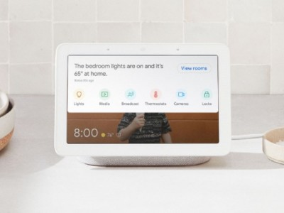 Zo ontkoppel je je Google-account van Google Home of Nest Hub