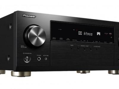 Review: Pioneer VSX-LX304 – kun je overdrijven met streamingopties?