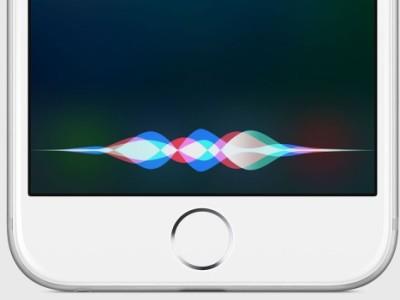 Zo verwijder je de stemcommando's van Siri (Apple Homekit)