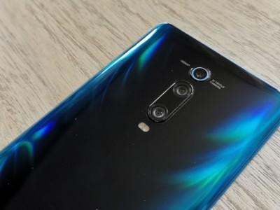Review: Xiaomi Mi 9T – de beste midranger van dit moment?