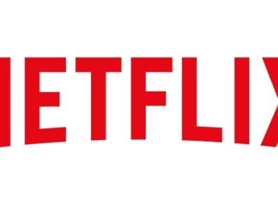 De drie beste nieuwe films en series op Netflix #218