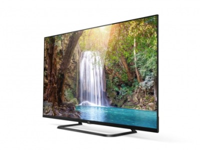 Review: TCL 55EP680 (EP680-serie) lcd led tv