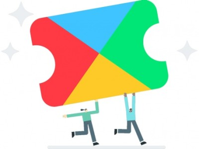 Google Play Pass: abonnement voor meer dan 350 games en apps