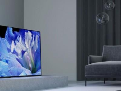 Review: Sony KD-65AG8 – uitstekende beeldkwaliteit voor een hoge prijs