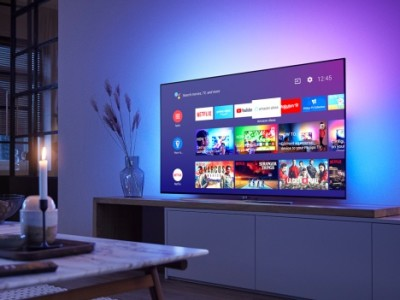 Alles over Android TV 9 (Pie) op een Philips tv: met tips en aanraders