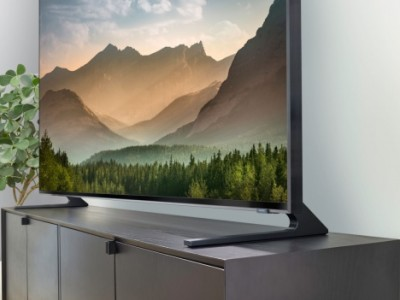 Review: Samsung QE55Q950R (Q950R-serie) 8K QLED tv