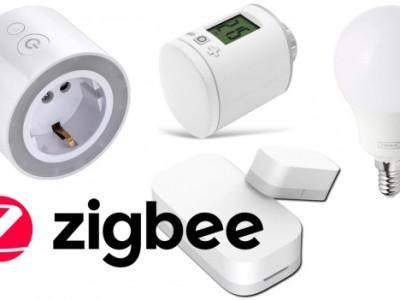 Een smarthome met ZigBee: alles wat je moet weten
