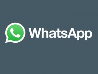 Zo blokkeer je mensen op WhatsApp