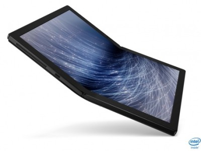 CES round-up: Wat brengt 2020 op het gebied van tablets en smartphones?