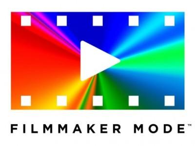 Filmmaker Mode: alles dat je moet weten over de nieuwe beeldmodus