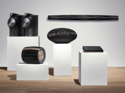 Bowers & Wilkins Formation: alles wat je moet weten over dit high-end multiroomsysteem