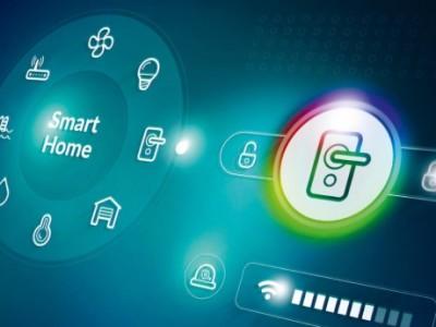 Privacy in het smarthome: Wie registreren, kijken of luisteren er allemaal mee?
