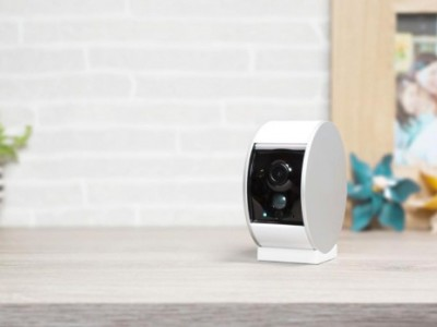 Testpanel Somfy Indoor Camera: wat vinden onze lezers van deze slimme camera?