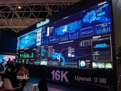 Verslag ISE 2020: Europese beurs op vlak van smarthome en AV-integratie