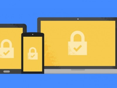 Google Smart Lock: wat is het en wat heb je eraan?