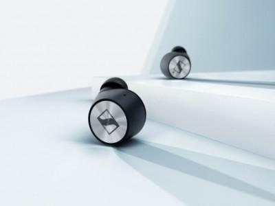 Review: Sennheiser Momentum True Wireless 2 – Hetzelfde hifi-geluid, betere batterij