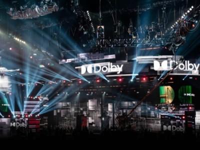 Alles over Dolby Atmos Music – surroundtechnologie voor de muziekfan