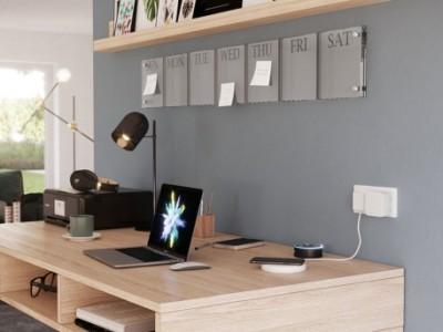 Wifi-repeater of toch een meshnetwerk: welke is beter?