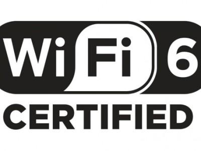 We hebben Wifi 6 nu, maar Wifi 6E staat al in de startblokken