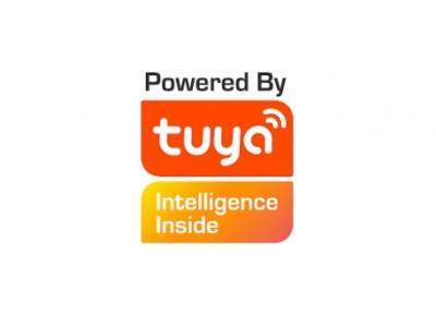 Tuya: de smarthomegigant achter de schermen wordt steeds groter