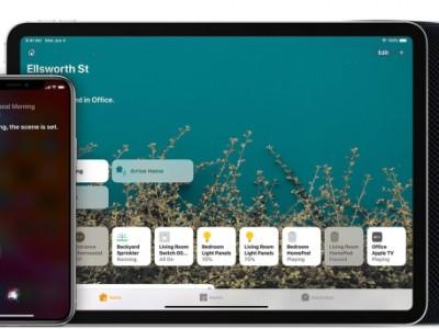 Apple HomeKit voor je smarthome: dit wil je weten over het platform