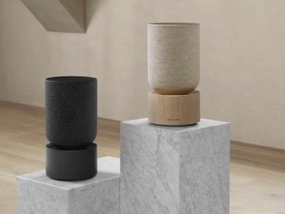 Review: Bang & Olufsen BeoSound Balance – Perfect vermomde draadloze speaker