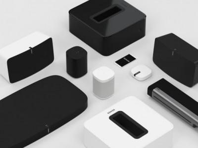 Sonos moet meer oog voor klanten krijgen: 5 dingen die beter kunnen