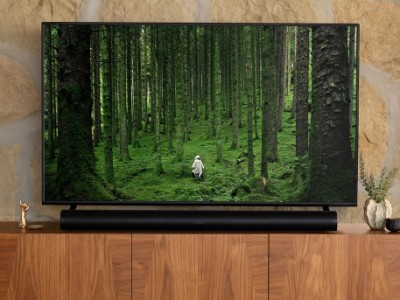 Review: Sonos Arc – stevige upgrade voor Sonos-soundbar
