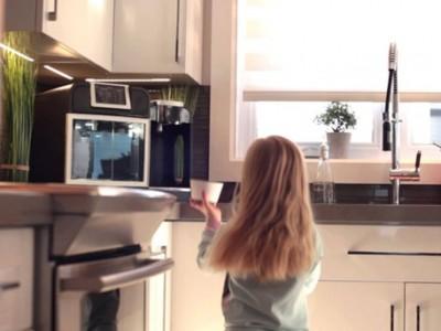 Kickstarter-projecten voor je smarthome: deze kun je nu backen