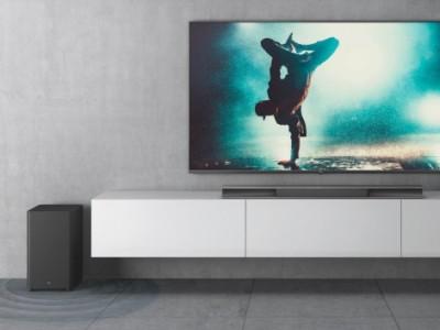Review: TCL Ray-Danz TS9030 soundbar – een geheel eigen aanpak