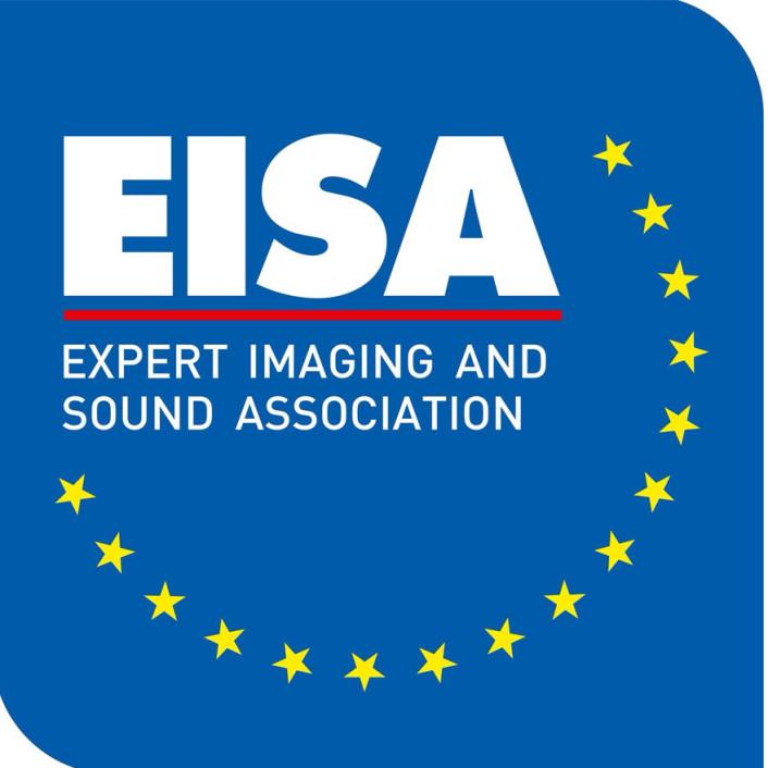 Alle EISA Awards 2018-2019 op een rijtje