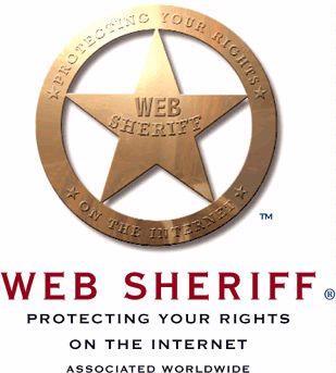 (Beeld: Web Sheriff)
