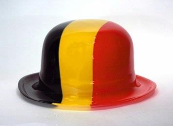 België heeft slechtste telecomregulering in Europa