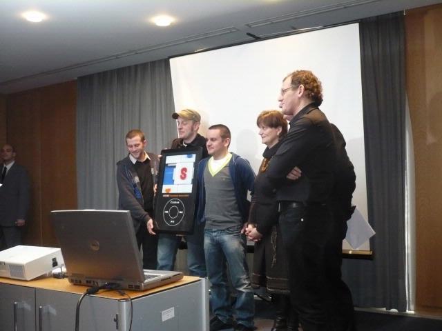 De Fixkes waren de best verkopende Belgische groep van het afgelopen jaar.