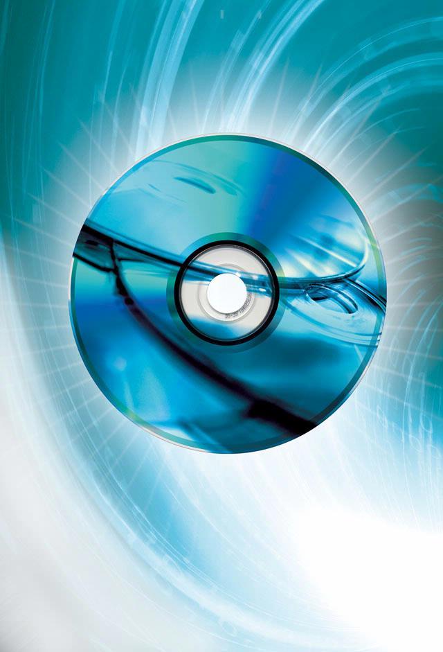 Zes nieuwe Blu-ray-spelers ondersteunen DivX