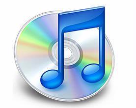 Apple aangeklaagd wegens patentinbreuk iTunes