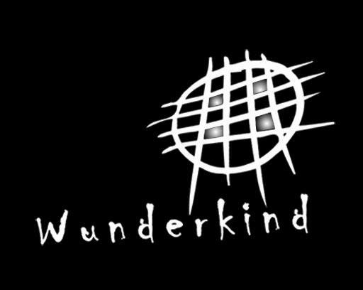 Belgische rockgroep geeft album gratis weg