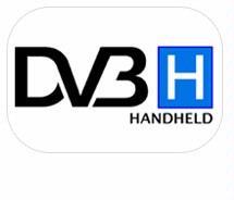 DVB-H lievelingsstandaard van Europese Unie