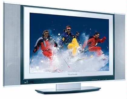TV Vlaanderen start met HD-televisie