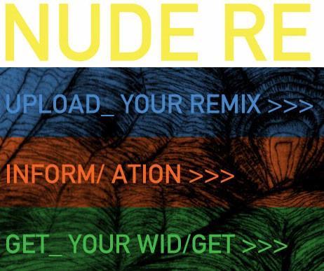 Fans Radiohead mogen nieuwe single online remixen