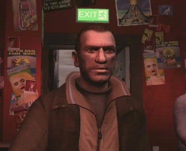 Grand Theft Auto IV grootste kaskraker aller tijden?