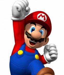 Dikke winst Nintendo dankzij populaire Wii en DS