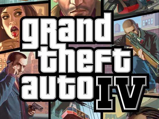 Fora bol van klachten over bugrijk GTA IV