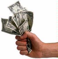 Het nieuwe data-abonnement dat bij de iPhone hoort maakt de telefoon 40 dollar duurder in plaats van 200 dollar goedkoper.