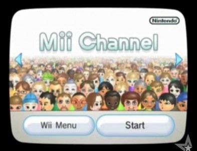 Wii-hackers zijn Nintendo weer te slim af