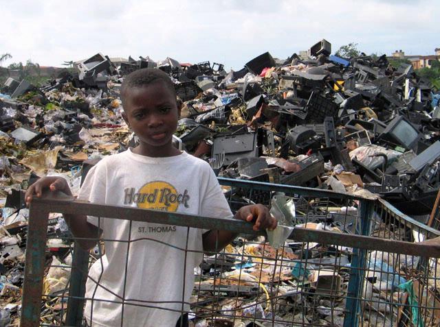 Philips kondigt acties voor betere recycling aan